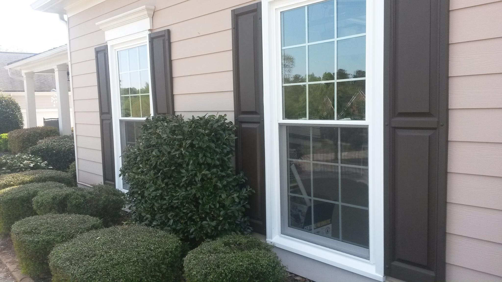 energy efficient windows prices upvc windows double hung replacement windows what should cost the window source of atlanta