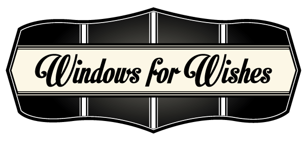 Windows-for-Wishes-Logo