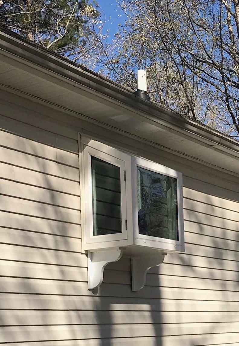 Garden Window Gainesville Ga The Window Source Of Atlanta