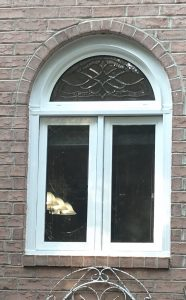 Decorative window company